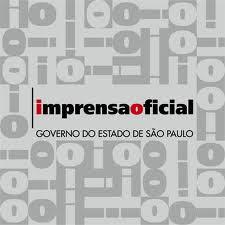 D.O. - Imprensa Oficial - SP