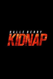 Kidnap (2017) Movie (English) HDRip 720p [400MB]