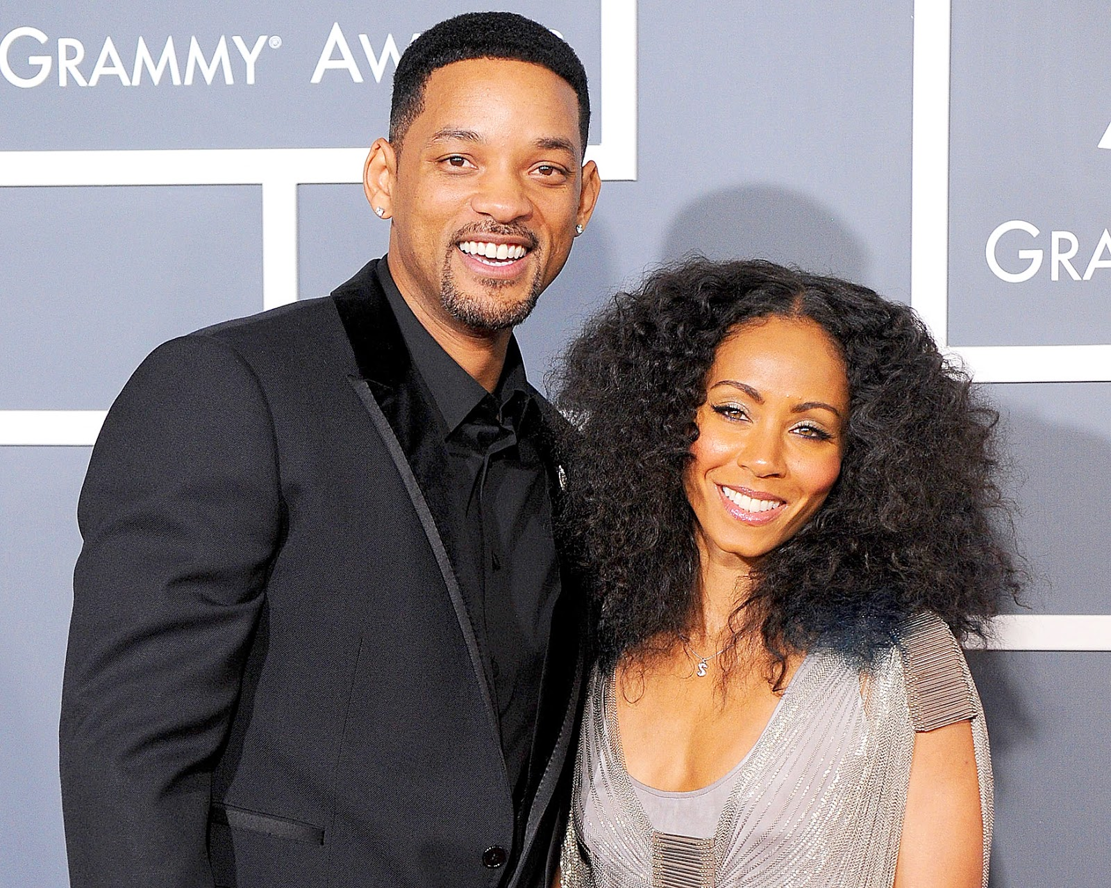 Jada Pinkett Smith Howard Stern Jada Pinkett-smith Opens up on
