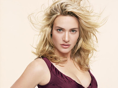 Kate Winslet Photos HD