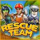 http://adnanboy.blogspot.com/2013/03/rescue-team.html