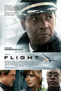 Watch Flight (2012) movie free online