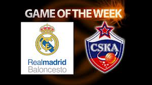 Real-Madrid-CSKA-Moscow-euroleague