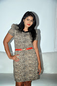 Actress Tanusha Glamorous photos-thumbnail-19