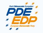 Parti Démocrate Européen