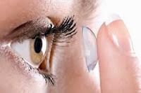 Lentile de contact si ingrijirea lor - ce tip de lentile ne este cel mai potrivit?