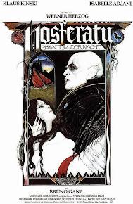 Nosferatu, vampiro de la noche (1979) Ver Online Y Descargar Gratis