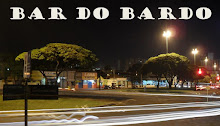 Bar do Bardo