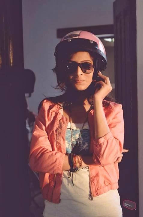 model Bidya Sinha saha Mim