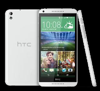 Harga HTC Desire 816 Terbaru
