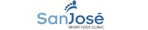 San José Sport Foot Clinic