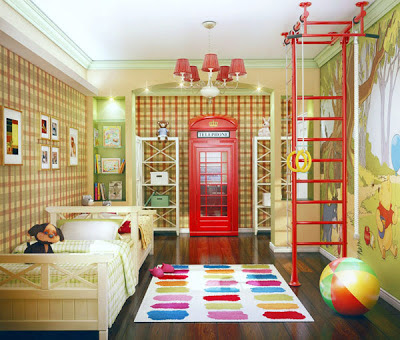 teenage boy bedroom decorating ideas bedroom