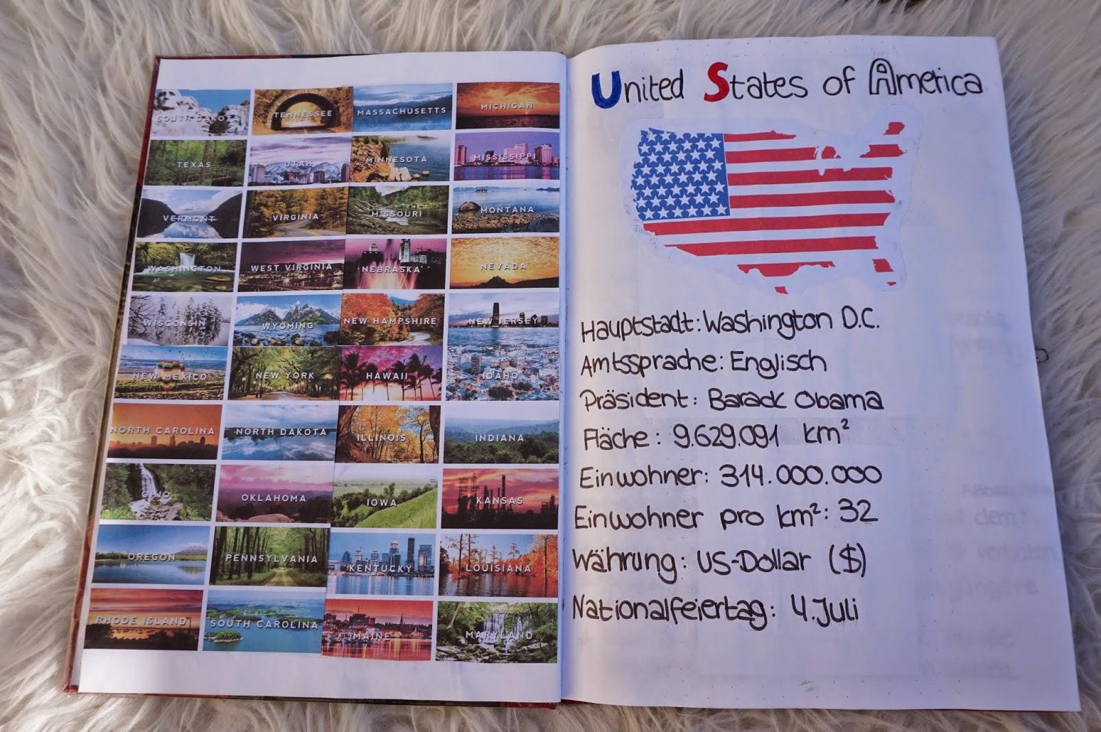 mein auslandsjahr 2015/16 : abschiedsbuch
