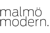 Malmö Modern