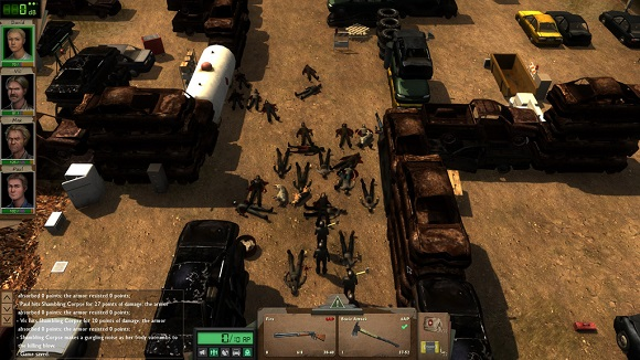 dead-state-reanimated-pc-screenshot-www.ovagames.com-5