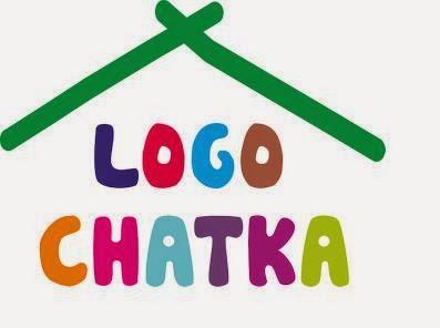 Logopeda Siedlce