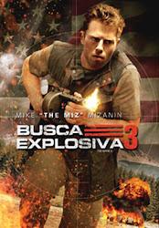 Baixar Filme Busca Explosiva 3 (Dual Audio) Online Gratis