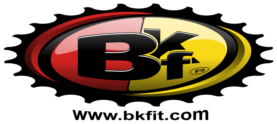 BKFit