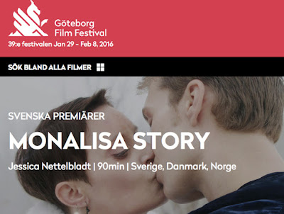 https://festival.giff.se/events/monalisa-story