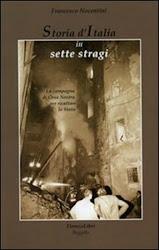 """Storia d'Italia in sette stragi"" di Francesco Nocentini"