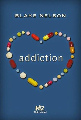 http://www.leslecturesdemylene.com/2014/05/addiction-de-blake-nelson.html