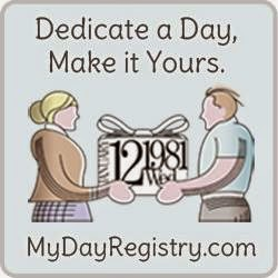 https://mydayregistry.com/gifts/first-anniversary/