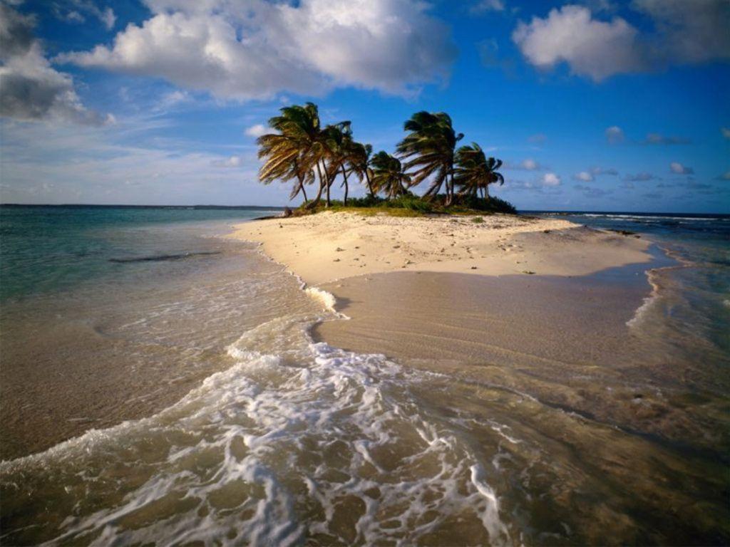 http://1.bp.blogspot.com/-ZGGEfLrULUo/USg6XVSXrwI/AAAAAAAAhII/NCeZPpgA5H8/s1600/Beach+of+HDWallpaper+(8).jpeg