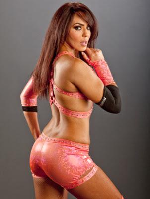 Layla Hot