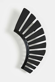 http://www.nastygal.com/accessories/fan-girl-ear-cuff--black?utm_source=commission_junction&utm_medium=affiliate&utm_campaign=affiliate&cj_linkd=11552876&cj_webid=7213711&cj_sid=&cj_affid=4083598&cj_affname=Wanelo&utm_content=4083598