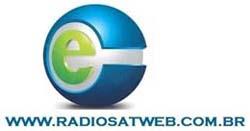Radio Sat web FM