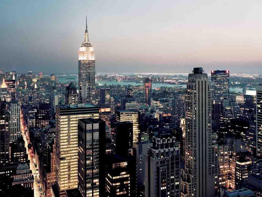http://1.bp.blogspot.com/-ZGLSdyZblPM/Tg6IUy_y2_I/AAAAAAAAADQ/zdknxT-L8hM/s1600/New-York-Panorama-new-york-panorama-1024x768.jpg