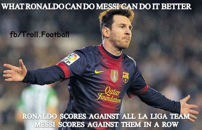 troll football fb