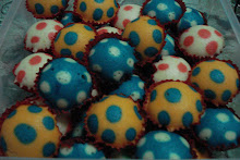 Apam Blossom a.k.a Dot2