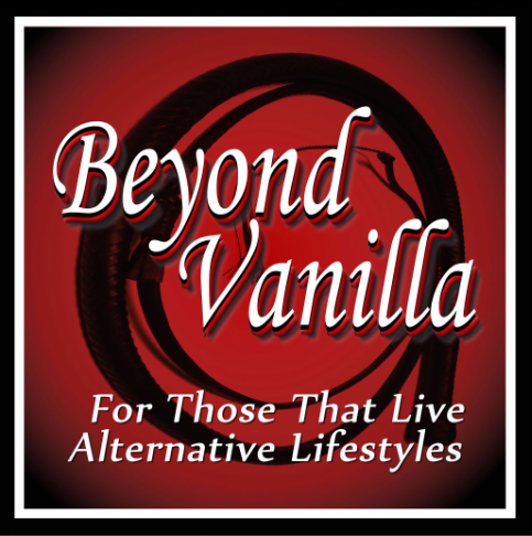 Beyond Vanilla Resort