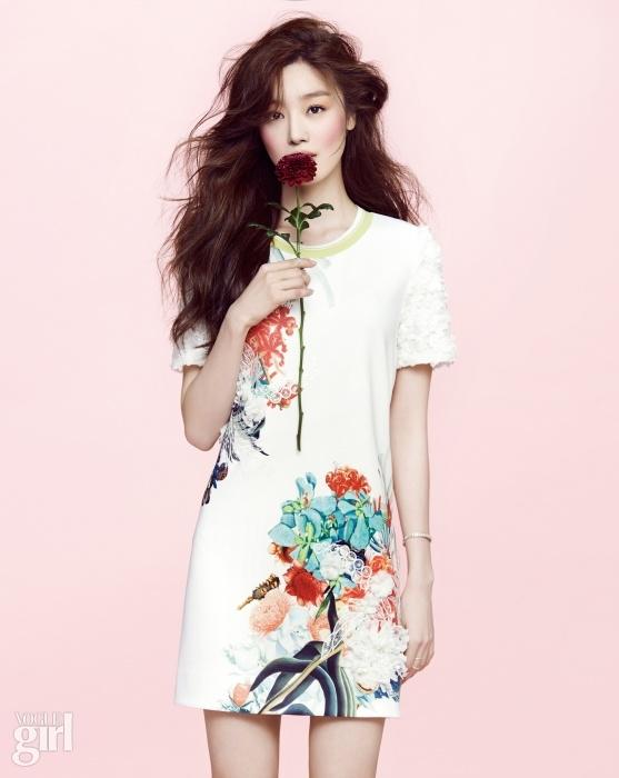 Secret Sunhwa