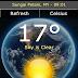 Pelik Sangat Ke Cuaca Sejuk Melanda Malaysia???