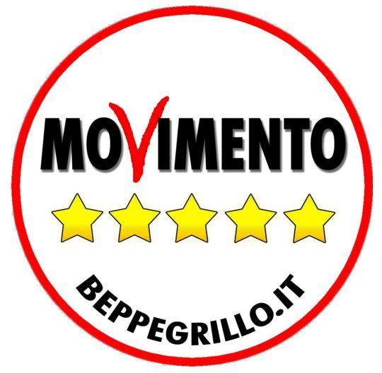movimento-5-stelle-risultati-elezioni-2011-tutti-i-comuni.jpeg