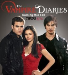 Watch Vampire Diaries Season 2 Episode 17