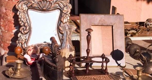 Passione vintage mercatini delle pulci maggio 2013 - Mercatino dell usato ciampino ...