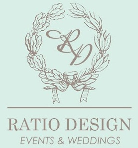 RATIO DESIGN