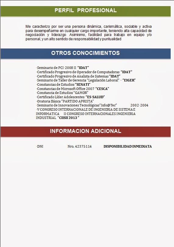 TRABAJO DE ADMINISTRACION DE PERSONAL \