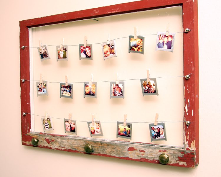 diy picture frame collage related keywords suggestions diy picture