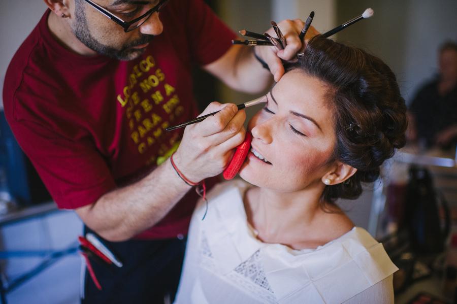 Juego de Peinados locos gratis Juegos Xa Chicas - juegos peinados locos peluqueria