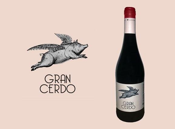 Imagen-Vino-Gran-Cerdo