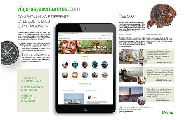 http://www.diariosdeunfotografodeviajes.com/2014/12/revista-nt-de-binter.html