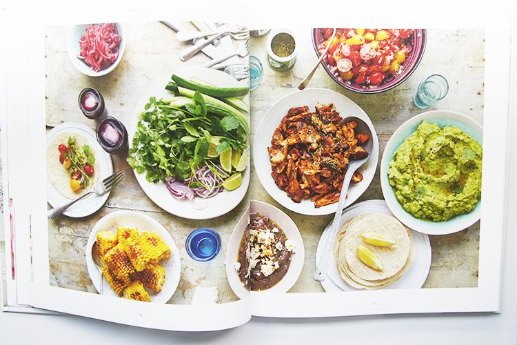 healthy-recipes-mexican