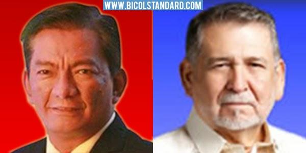 http://www.bicolstandard.com/2014/03/salceda-gonzalez-albay-congressman-2016.html