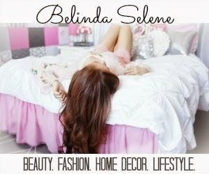Belinda Selene