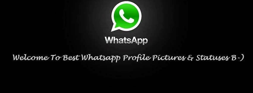 Latest Top Whatsapp Status Message Update Ideas and Best Romantic ...