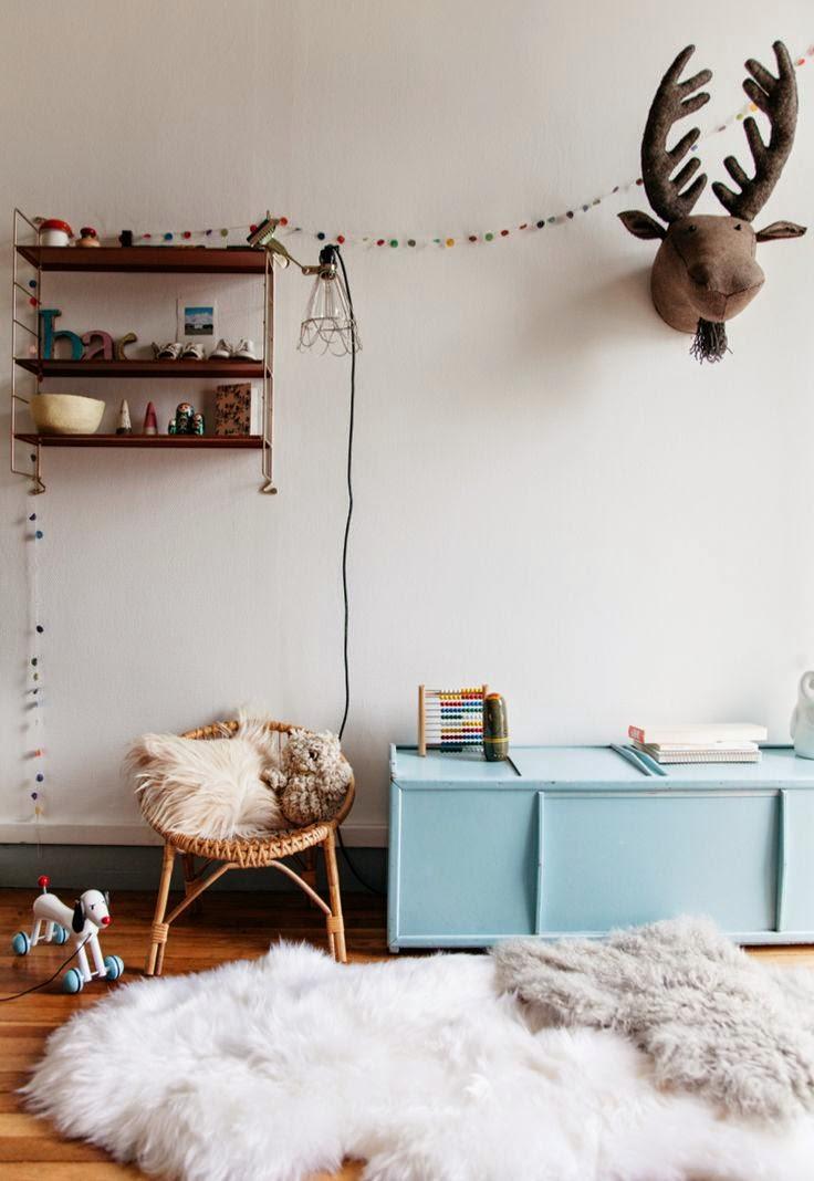 scandimagdeco le blog inspirations chambres enfants esprit scandinave. Black Bedroom Furniture Sets. Home Design Ideas